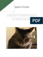 Agatha Christie = Desenterrando o passado.pdf