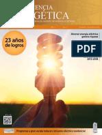 eficiencia_energia_2.pdf
