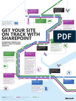 Design and Branding in SharePoint 2013 Lightbackground