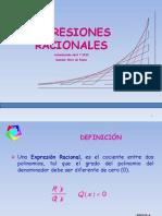EXPRESIONES-RACIONALES-2010-1