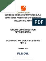 240K-C2-CS-15-012-C.pdf