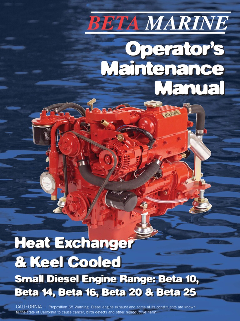 manual centrifuga kubota