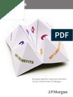 2012 Uk Benefits Elements (1)