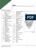 peugeot all models wiring diagrams general diesel engine p2