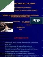exposición PIURA.pps
