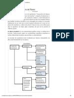 Sesión teórica_ Lectura de Planos _ Archimlynarz
