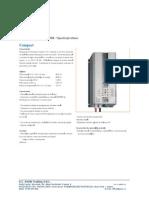 Pdf_Info_1600-4000