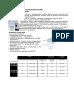 Pdf_Info_3000-8000