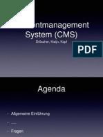 Präsentation CMS.ppt