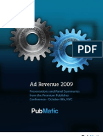 Ad_Revenue_2009_Panels_and_Presentations_Summaries