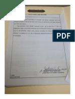 Zachary Adams court documents