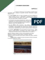 CAP2-PavimentoRodoviário.pdf