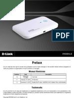DIR-457_B1_Manual_v1.2(WW).pdf