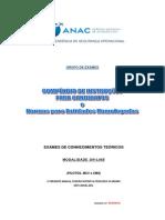 CompendioPiloto.pdf