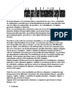 aminoacido.pdf