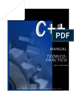 ManualC++Public