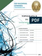 142223744 Topofrafia Minera Final