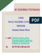 clase 1 [Compatibility Mode].pdf