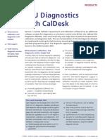 [47] dSPACENews2006-1 ECU CalDesk en Pn325