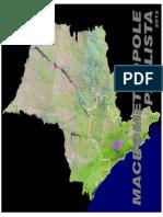 Brochur a Mm Portugues v 2