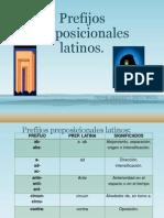 Prefijos Preposicionales Latinos FMM 2014 (4 7)