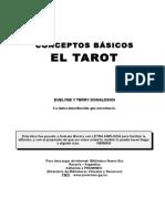 6849546 El Tarot Donaldson
