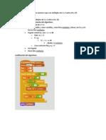 Programacion Ejercicio 6, 4