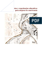 mejorar convivenciacaruana cefire-elda348p