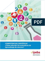 IPEBA_Estándares_CienciasNaturales