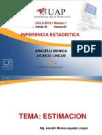 SEM3.INTERVALOS DE CONFIANZA(1).ppt