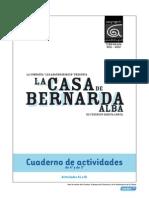 Dossier Pedago CasaBernarda 4e-3e Def2-2