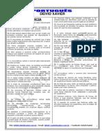 100_QUESTÕES_DE_LÍNGUA_PORTUGUESA_DIVIDIDAS _EM_TÓPICOS_FCC