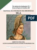 Manual InscricaoDisciplina
