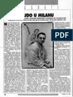 Čudo u Milanu-1