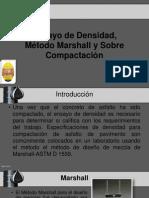 Compactacion de pavimento asfaltico4.pptx