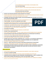 Declarations of High Self Esteem.pdf