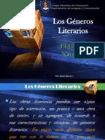 Literatura_-_Narrativa2