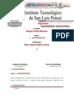 1. ANTROPOMETRÍA.doc