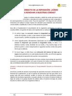 PigCHAMP Articulos - Calculo de la reposicion