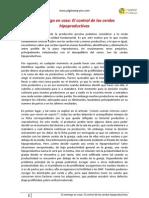 PigCHAMP Articulos - Lista clave