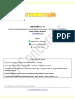 U43 - Instrumentacao - Apostila completa.pdf