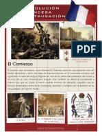 revolucinfrancesa-130121121343-phpapp02