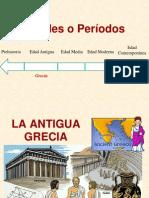 Grecia_Antigua_3°