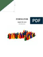 189554726-Suportdecurs-formator-1