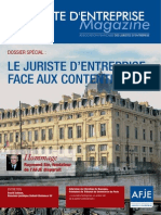 JEM11.pdf