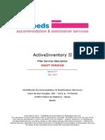ActiveInventoryII-FilesService-v0.7