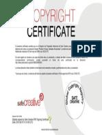 certificado_panteon