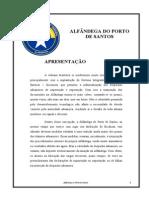 Cartilha Export Import