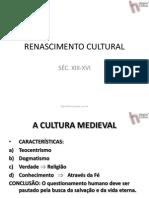 Renascimento Cultural Apresentac3a7c3a3o Site (1)