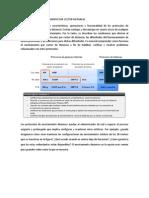 protocolosdeenrutamientoporvectordistancia-130511011828-phpapp01